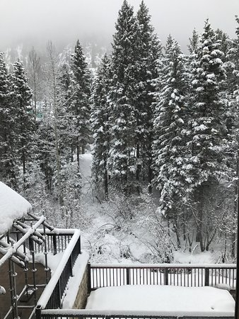 Taos Ski Valley, NM: photo1.jpg