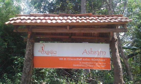 Тангалле, Шри-Ланка: Name broad
