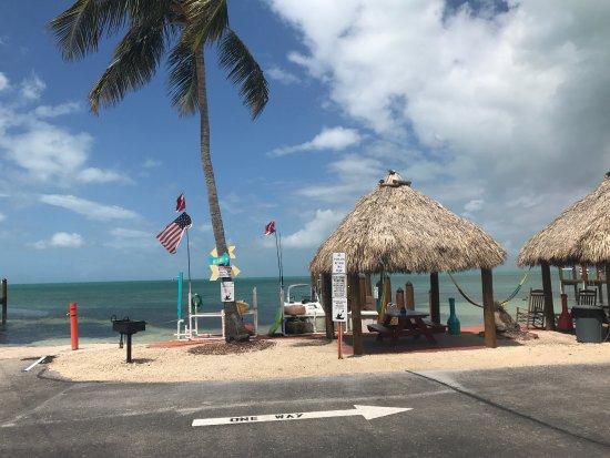 Long Key, FL: photo8.jpg