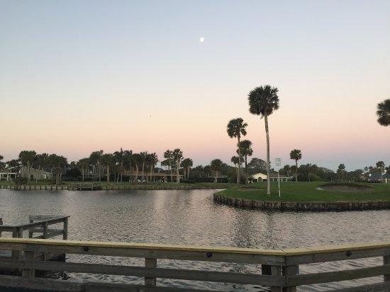Ponte Vedra Beach, FL: photo1.jpg