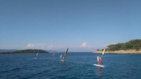 Vrboska, Croatia: received_10210034575633297_large.jpg
