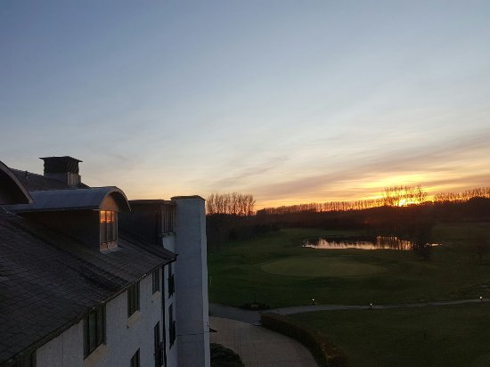 Templepatrick, UK: IMG-20170326-WA0149_large.jpg