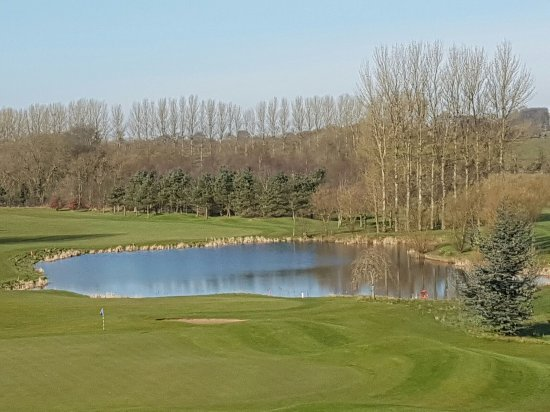 Templepatrick, UK: IMG-20170326-WA0141_large.jpg
