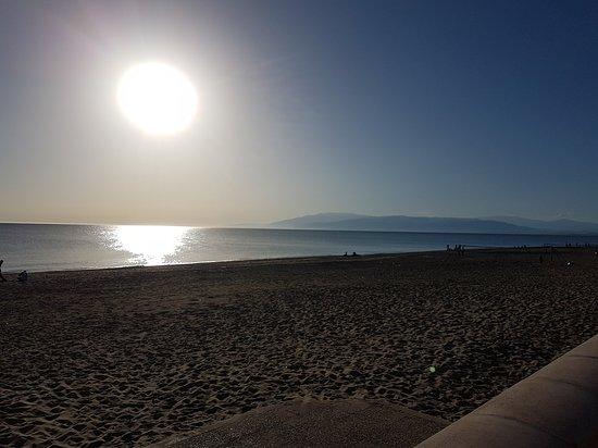 Cabo de Gata, Spanje: TA_IMG_20170326_190656_large.jpg