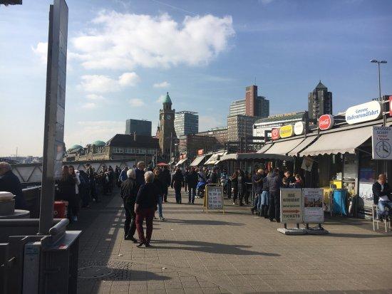 Port of Hamburg: photo4.jpg