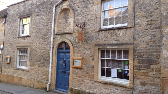 Stow-on-the-Wold, UK: IMG_20170324_165628900_large.jpg