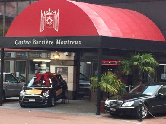 Casino de Montreux: photo0.jpg