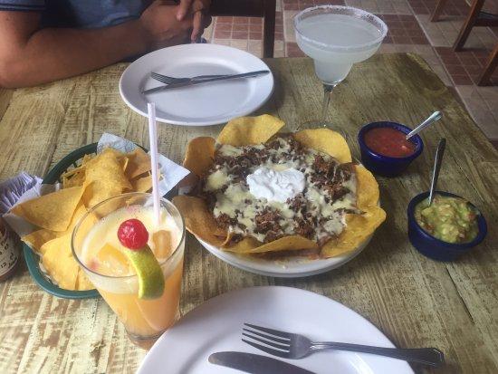 El Mariachi Cantina Mexicana: photo1.jpg