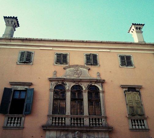 Palazzo Zignoni