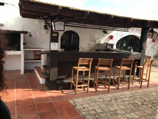 San Climente, Spanien: photo2.jpg