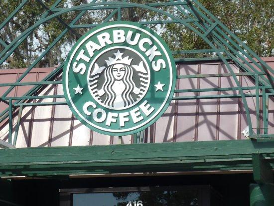 Starbucks Hilton Head 42 Shelter Cove Ln Restaurant