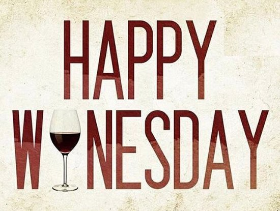 Il Dolce : Wed. 50% OFF in wines