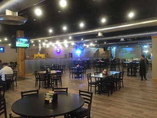 Firedome Wood Fired Pizza Henderson Restaurant Reviews Photos
