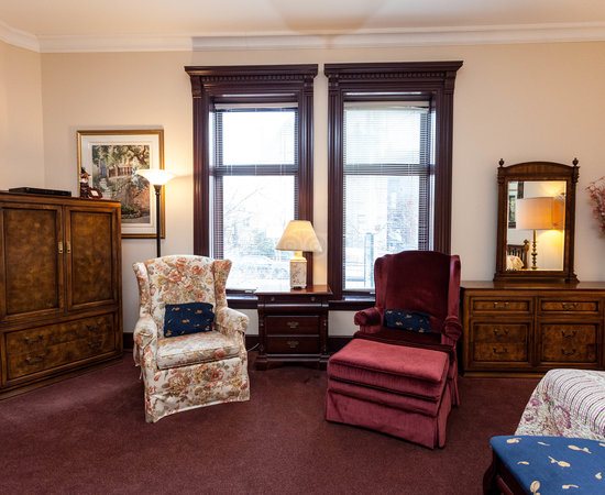 MADISON MANOR BOUTIQUE HOTEL - Updated 2019 Prices & Reviews