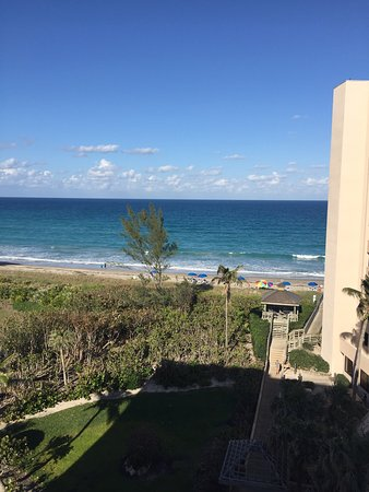Hutchinson Island, FL: photo3.jpg