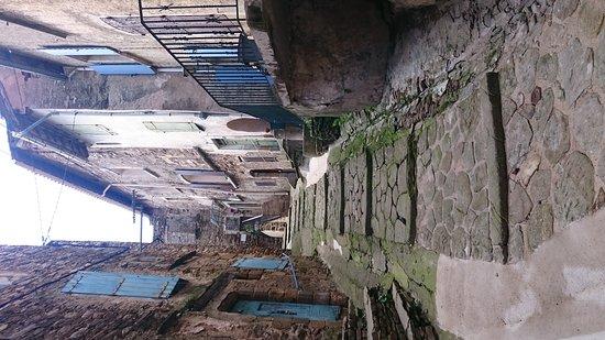 St Gervais sur Mare, France: DSC_0075_large.jpg