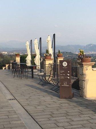 Vallantica Resort Spa: photo8.jpg