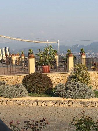 Vallantica Resort Spa: photo9.jpg