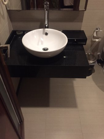 Luxeden Hotel : photo2.jpg