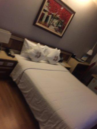 Luxeden Hotel : photo4.jpg