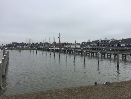 Marken, Holland: photo0.jpg