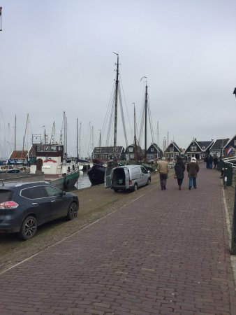 Marken, Holland: photo1.jpg