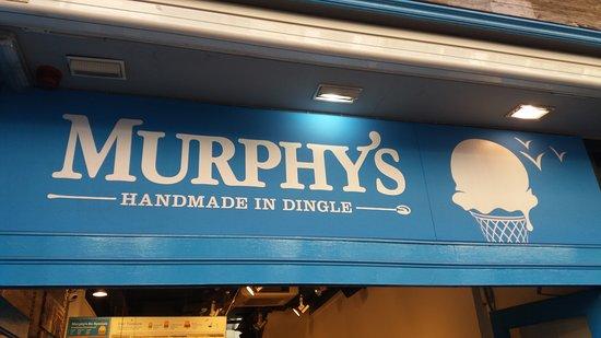 Murphy's Ice Cream: 20170326_122147_large.jpg