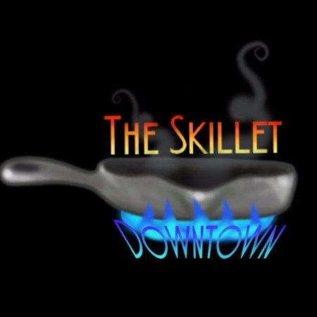 คอนเวย์, เซาท์แคโรไลนา: The Logo