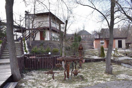 Kharkiv Oblast-billede