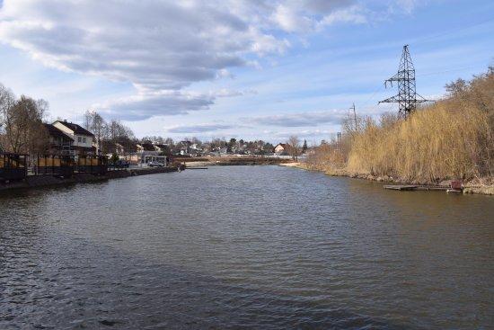 Kharkiv Oblast صورة فوتوغرافية