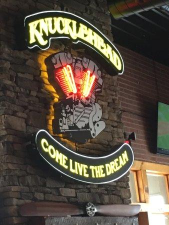 Rockmart, GA: photo6.jpg