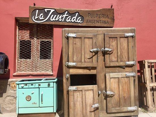 Vista Flores, Argentina: photo7.jpg