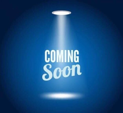 Glossa, اليونان: Season 2017.... New things New dishes stay tuned