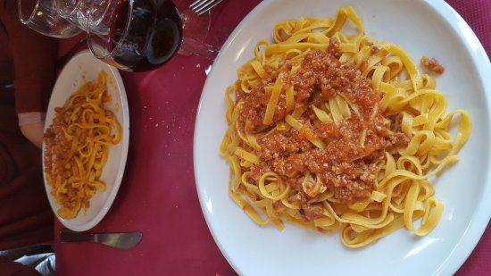Ameno, Italy: 20170326_140126_large.jpg