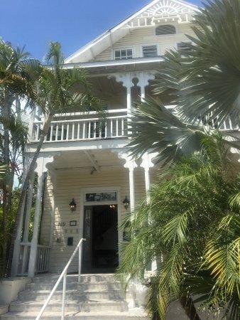 Chelsea House Hotel in Key West: photo0.jpg