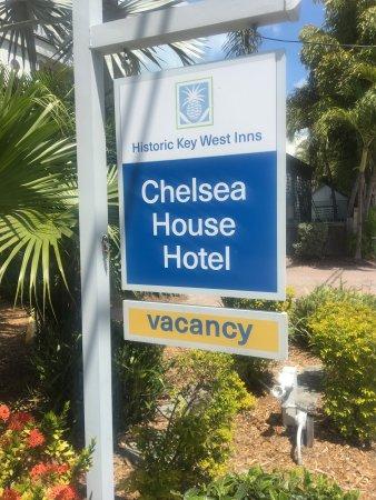 Chelsea House Hotel in Key West: photo1.jpg