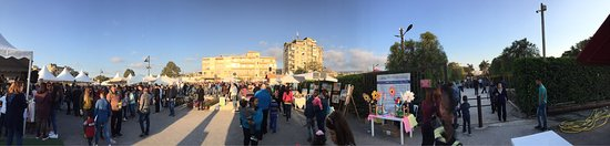 Byblos, Líbano: photo1.jpg