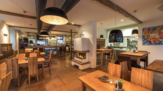 innsteg gastronomie passau restaurant reviews phone number photos tripadvisor. Black Bedroom Furniture Sets. Home Design Ideas