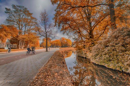 ไอนด์โฮเวน, เนเธอร์แลนด์: Eindhoven