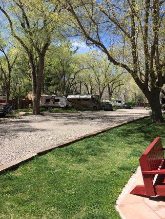 Rancho Sedona RV Park: photo0.jpg