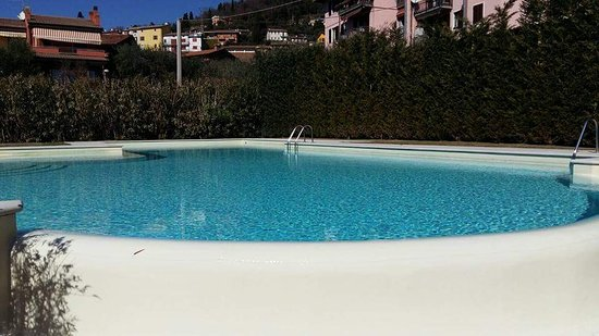 Cavaion Veronese, Italien: FB_IMG_1490557015028_large.jpg