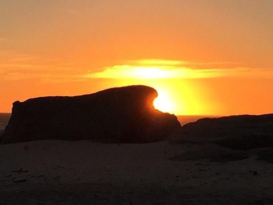 Noordhoek, South Africa: photo3.jpg