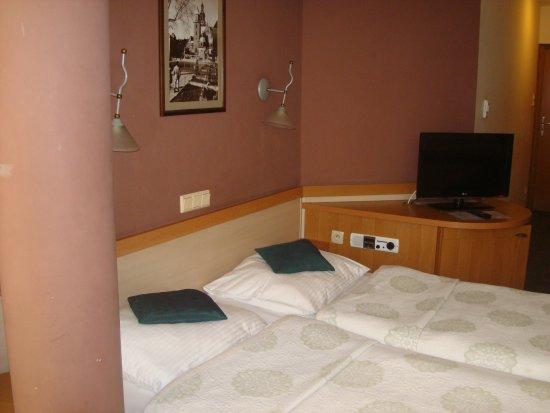 Secesja Hotel Photo
