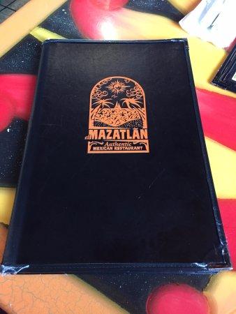 Mankato, MN: The menu