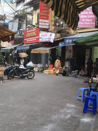 Movenpick Hotel Hanoi: photo0.jpg
