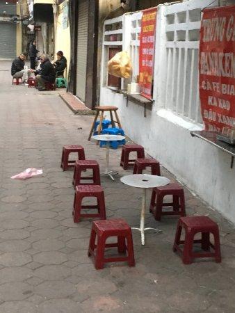 Movenpick Hotel Hanoi: photo1.jpg
