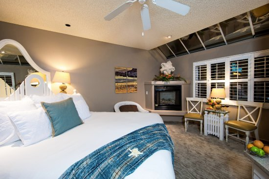 Seaventure Beach Hotel Updated 2018 Prices Resort Reviews Pismo Ca Tripadvisor