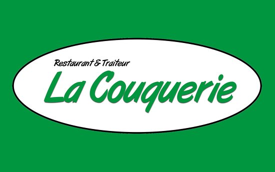 Cowansville, Canadá: La couquerie restaurant et traiteur