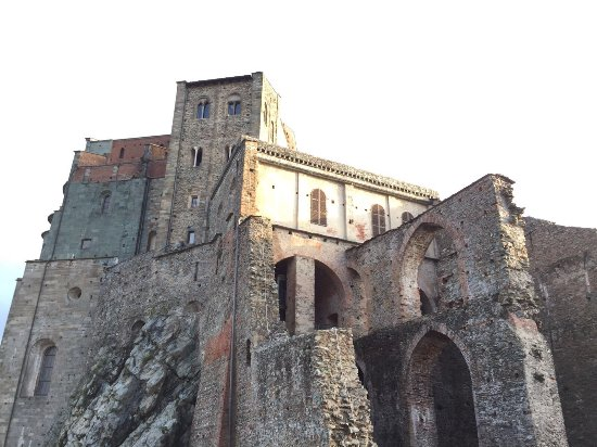 Sant'Ambrogio di Torino, Italia: photo3.jpg