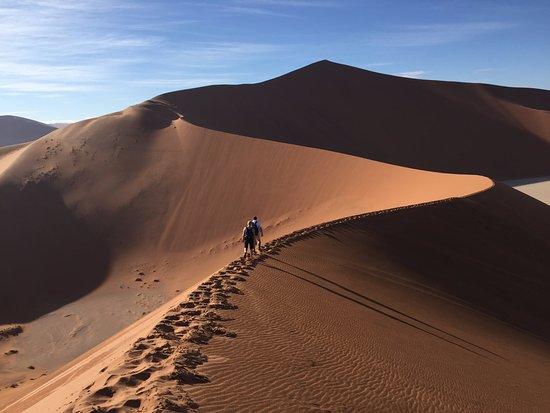 Namib-Naukluft Park 사진